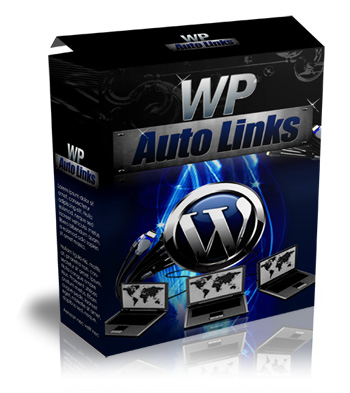 Free Wordpress PLR