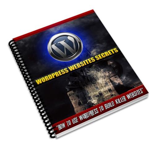Wordpress PLR